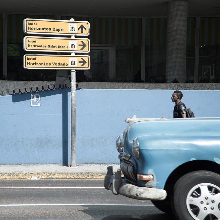 cbaud-la-photo-a-dónde-van-photographie-art-10