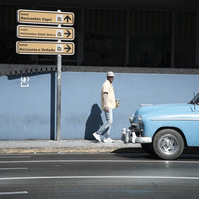 cbaud-la-photo-a-dónde-van-photographie-art-13