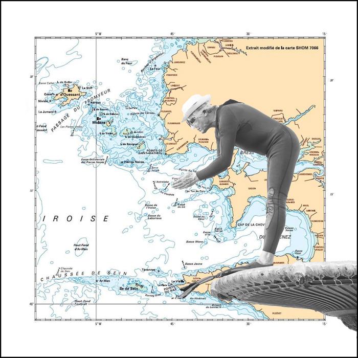 cbaud-Monsieur-Panama-plonge-en-mer-d-Iroise