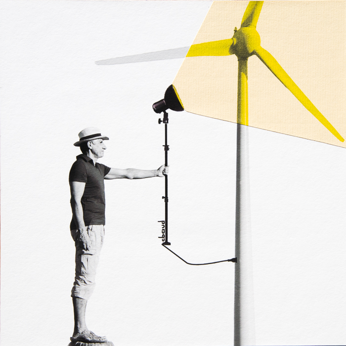 cbaud-Monsieur-Panama-éolienne