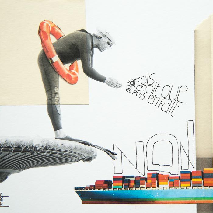 cbaud-Monsieur-Panama-cargo