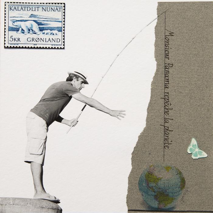 cbaud-Monsieur-Panama-repêche-la-planète-02