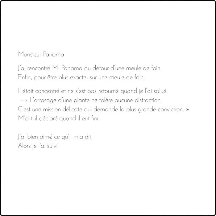 cbaud-la-photo-Monsieur-Panama-présentation