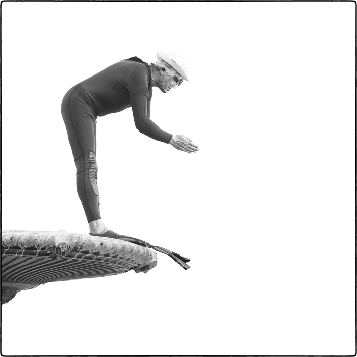cbaud-la-photo-Monsieur-Panama-plongeur