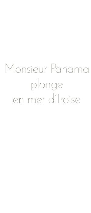 m-panama-plonge-mer-iroise