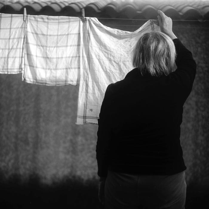cbaud-la-photo-Mes-parents-004