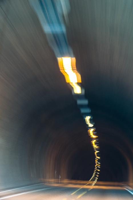 cbaud-la-photo-passages-auteur-photographie-08