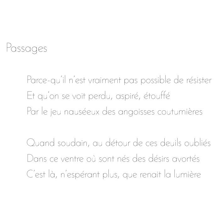 cbaud-passages-ecrit