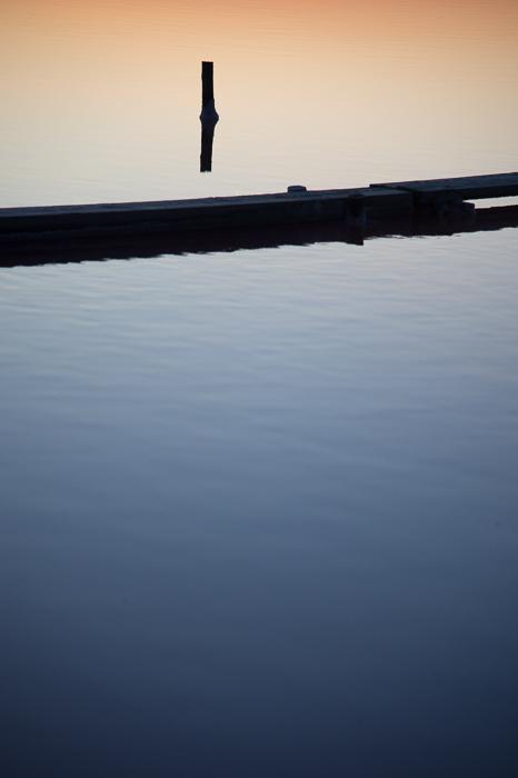 cbaud-photo-salines-009
