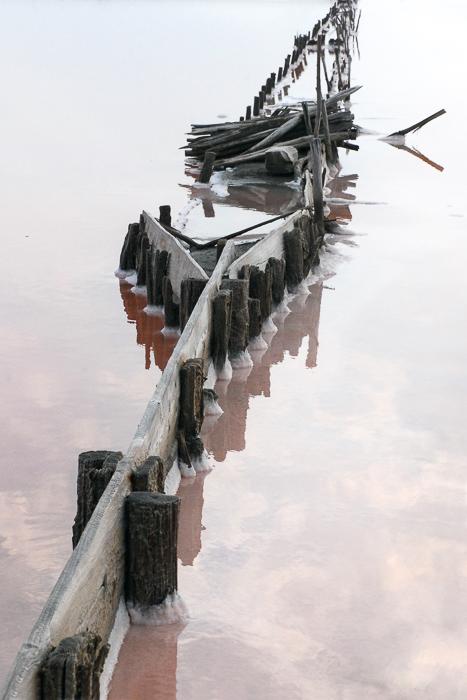 cbaud-photo-salines-035