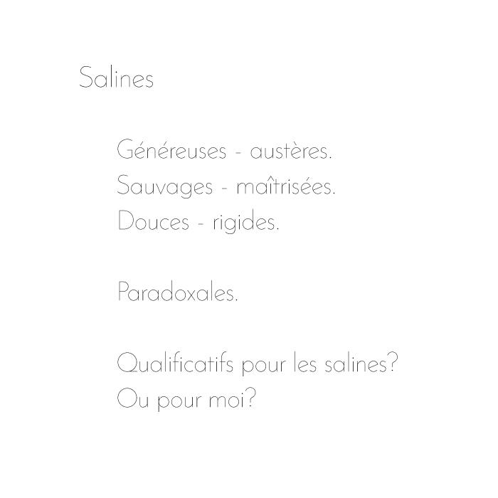 cbaud-salines-ecrit