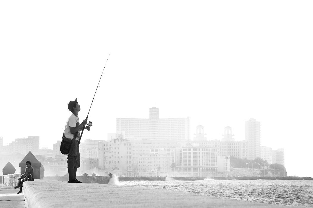 cbaud-la-photo-silhouettes-auteur-photographe-01