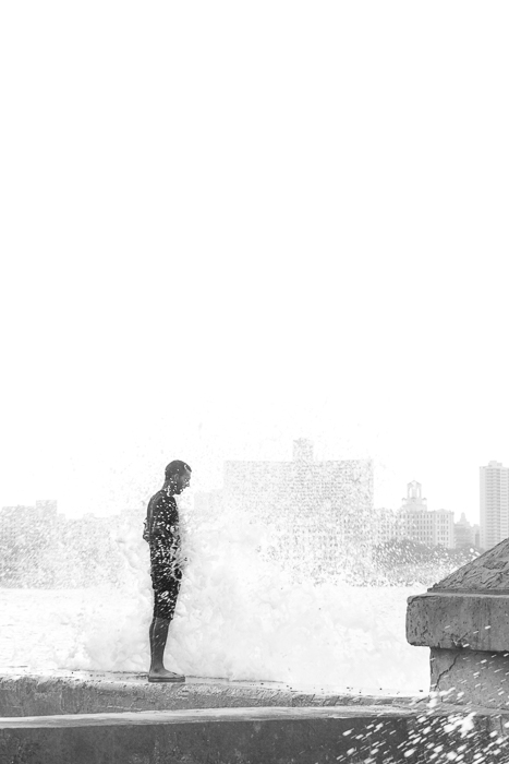 cbaud-la-photo-silhouettes-auteur-photographe-02