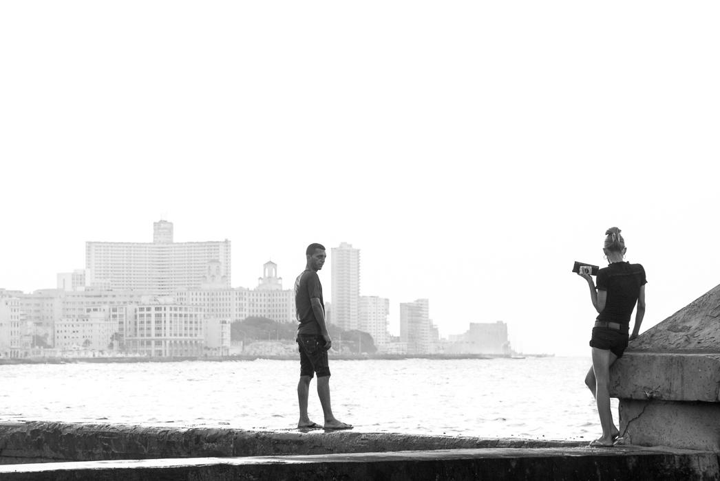 cbaud-la-photo-silhouettes-auteur-photographe-03