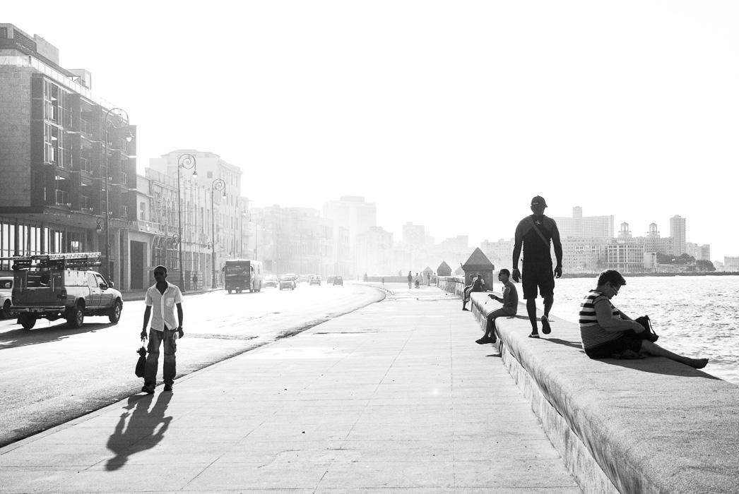 cbaud-la-photo-silhouettes-auteur-photographe-04