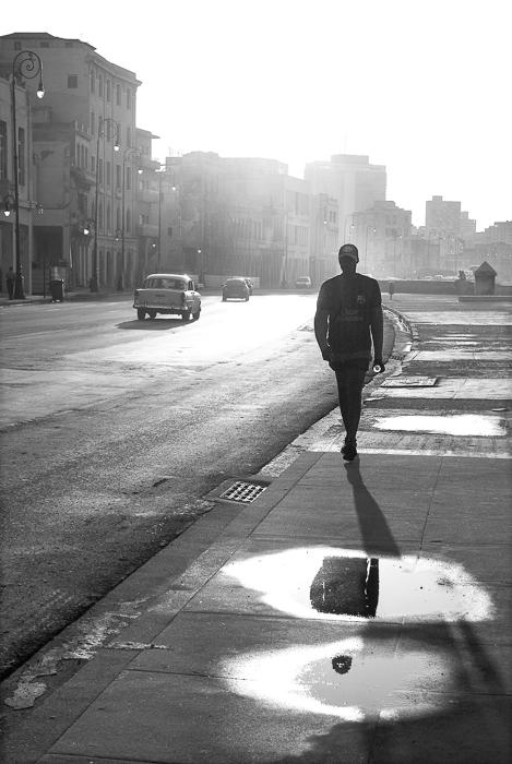 cbaud-la-photo-silhouettes-auteur-photographe-05