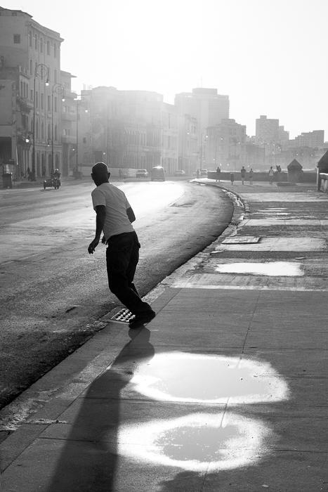 cbaud-la-photo-silhouettes-auteur-photographe-06