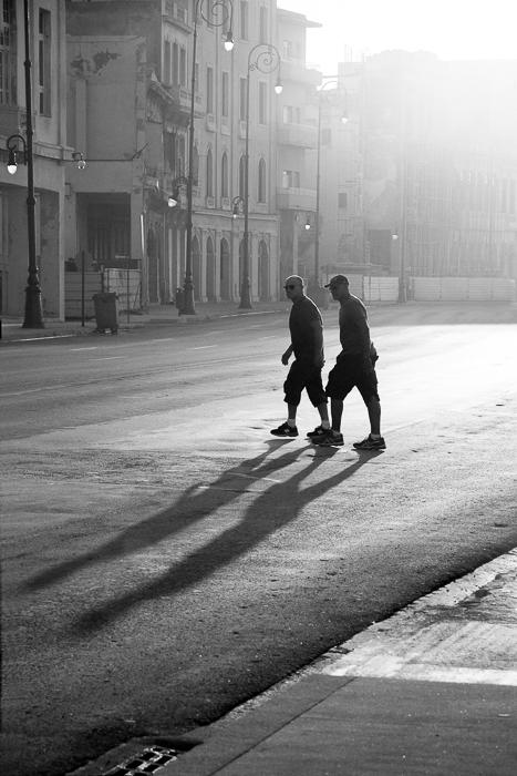 cbaud-la-photo-silhouettes-auteur-photographe-07