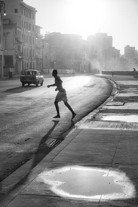 cbaud-la-photo-silhouettes-auteur-photographe-08