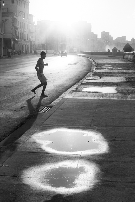 cbaud-la-photo-silhouettes-auteur-photographe-09