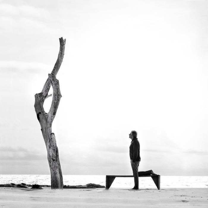 cbaud-la-photo-silhouettes-auteur-photographe-10