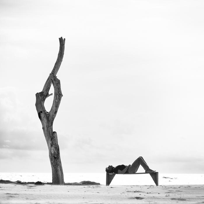 cbaud-la-photo-silhouettes-auteur-photographe-11
