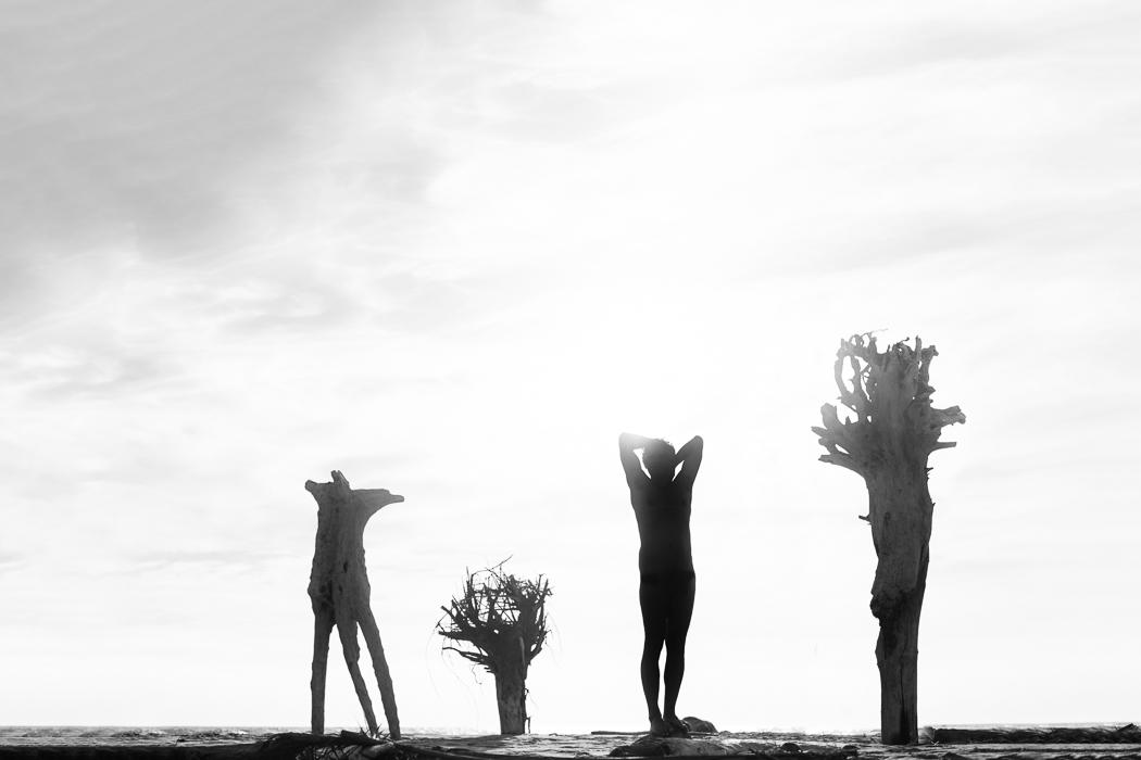 cbaud-la-photo-silhouettes-auteur-photographe-13