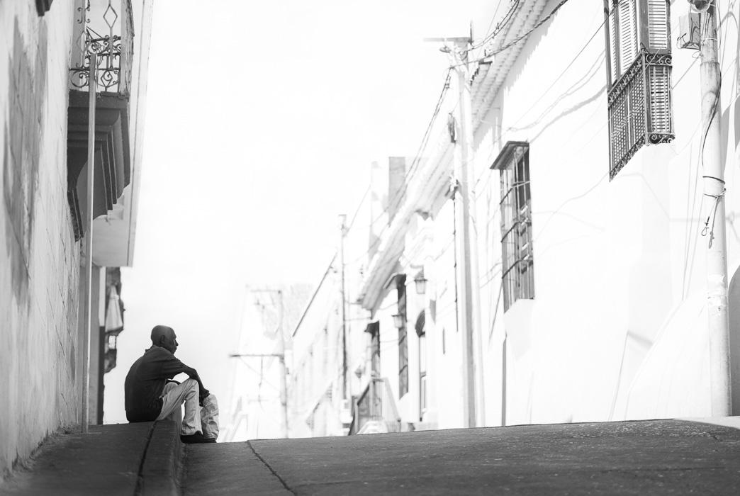 cbaud-la-photo-silhouettes-auteur-photographe-14