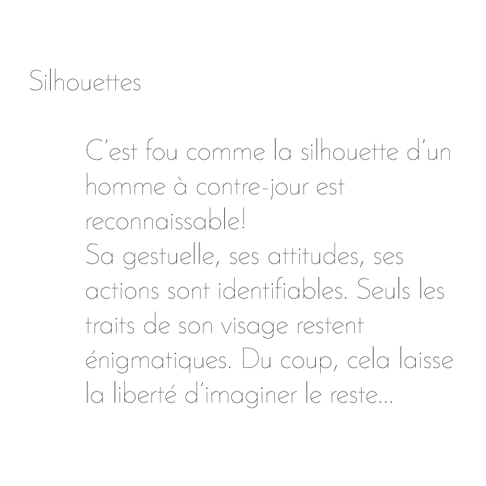 cbaud-silhouettes-ecrit