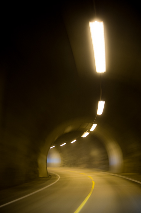 cbaud-la-photo-passages-auteur-photographie-01